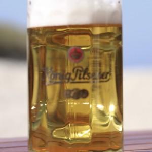 Alkoholfreies & Biere