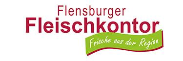 Flensburger Fleischkontor