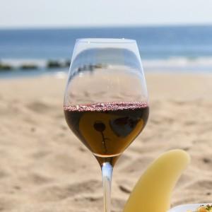 Offene Weine & Flaschenweine